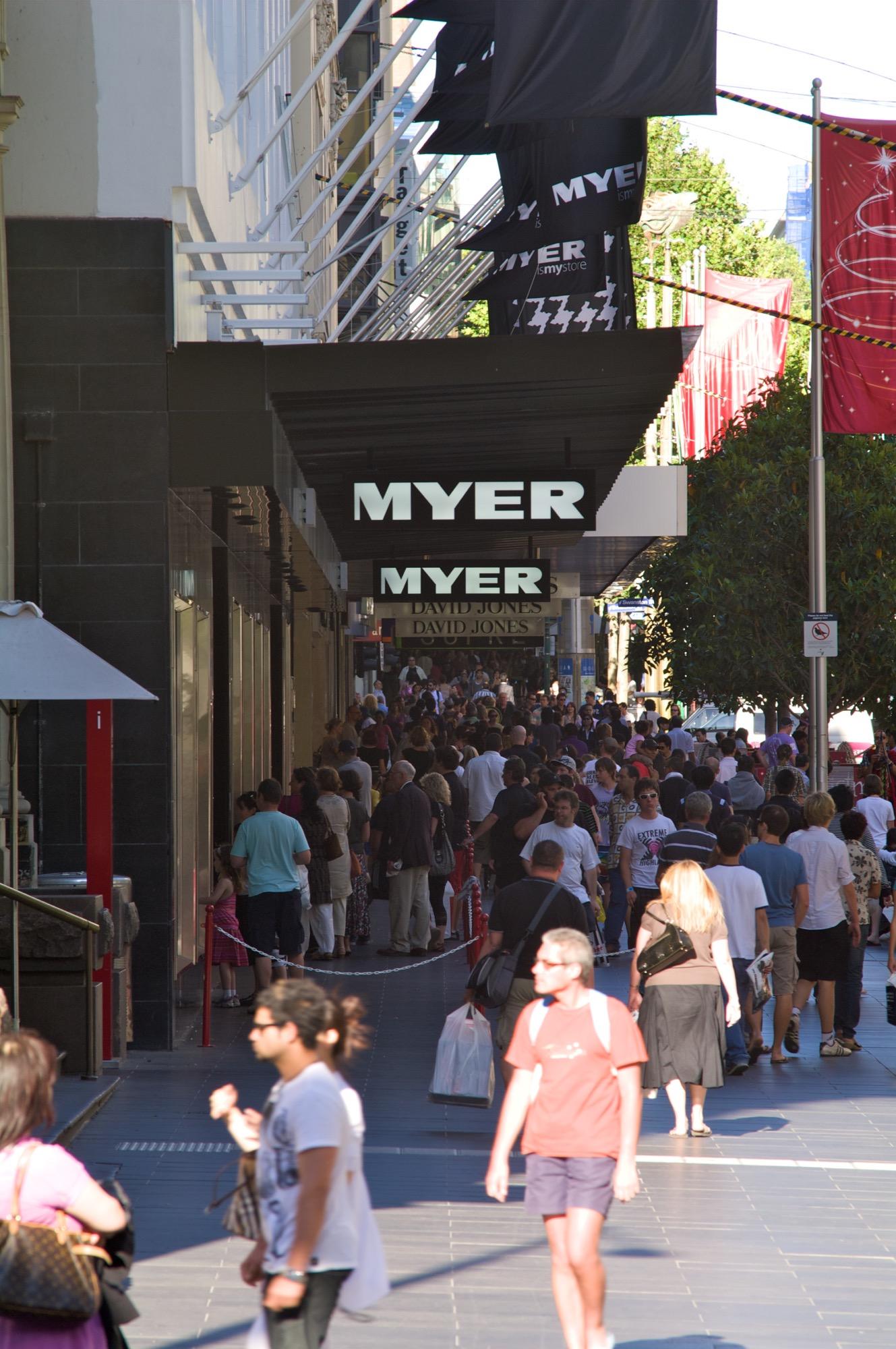 Melbourne stuff - 1 of 223 (195).jpg