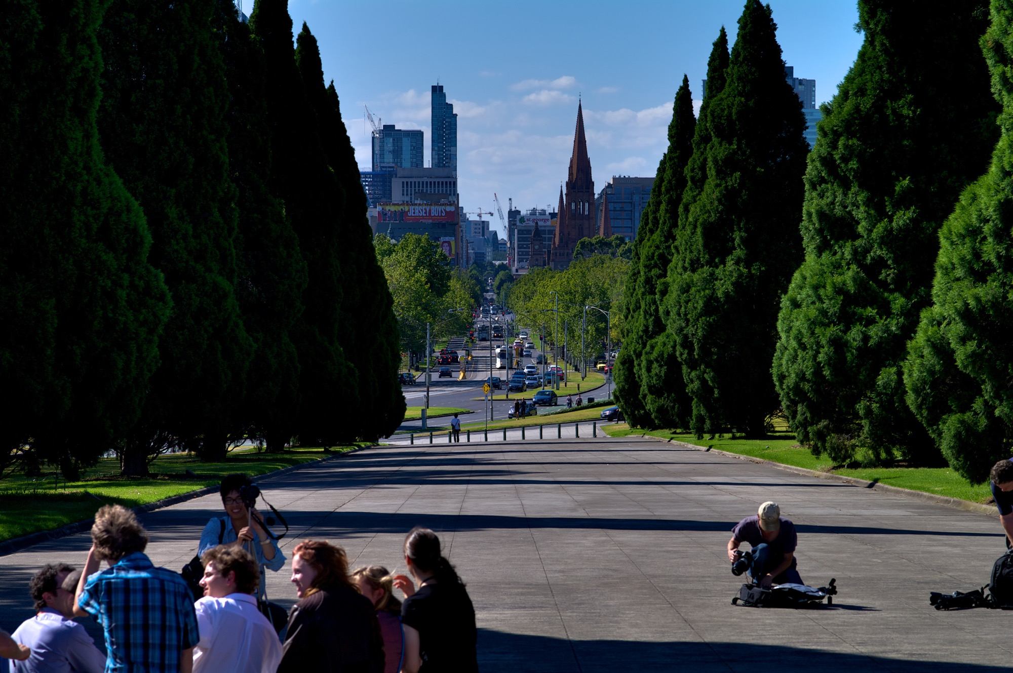 Melbourne stuff - 1 of 223 (198).jpg