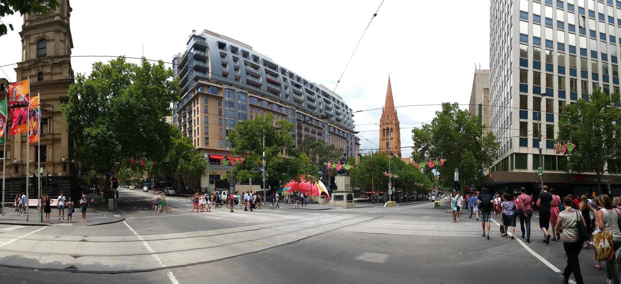 Melbourne stuff - 1 of 223 (200).jpg