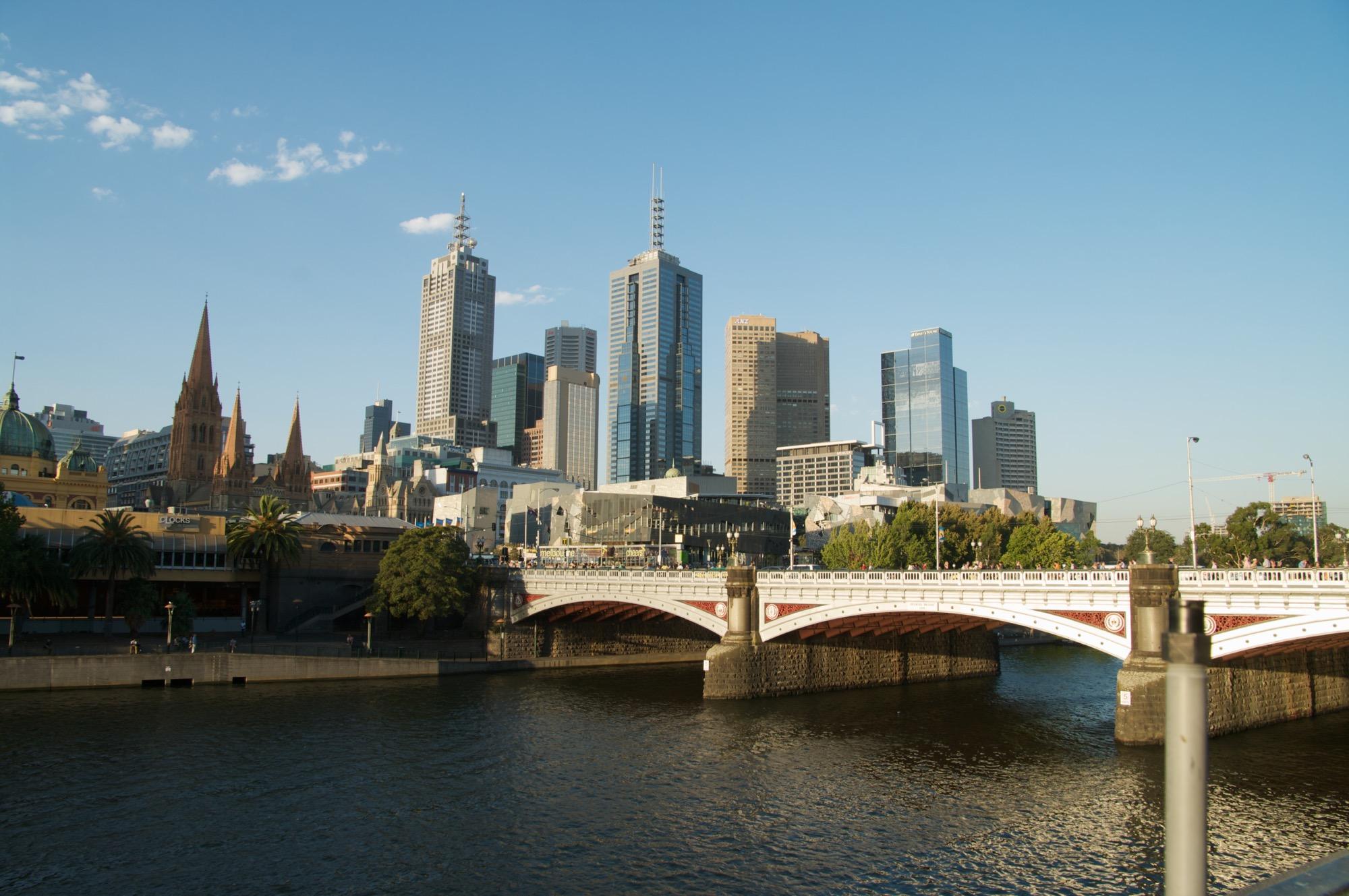 Melbourne stuff - 1 of 223 (205).jpg
