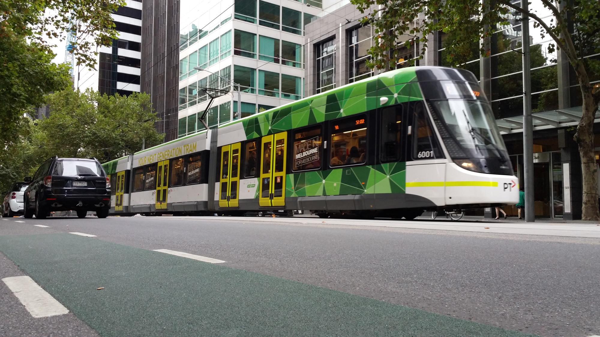 Melbourne stuff - 1 of 223 (211).jpg