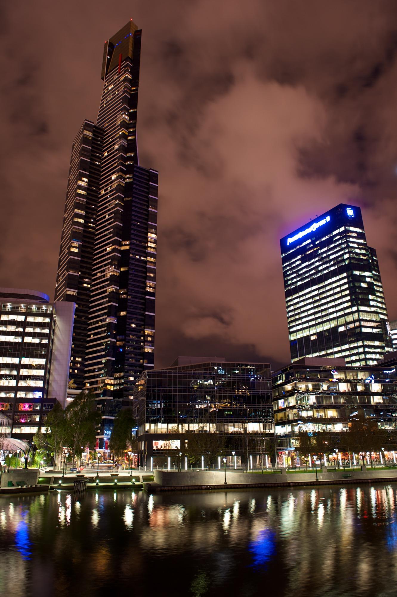 Melbourne stuff - 1 of 223 (218).jpg
