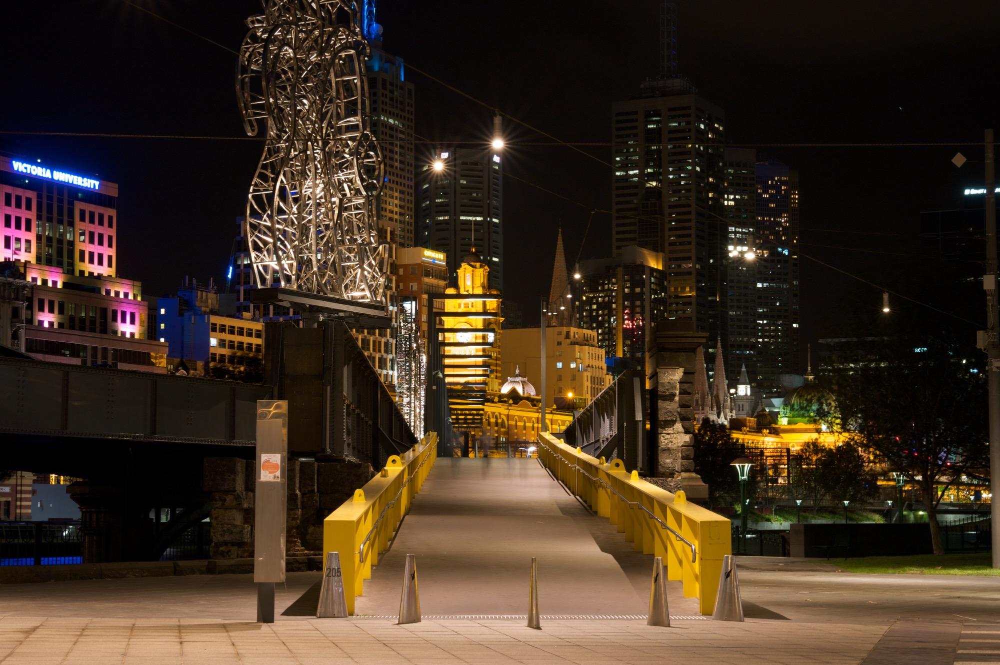 Melbourne stuff - 1 of 223 (219).jpg