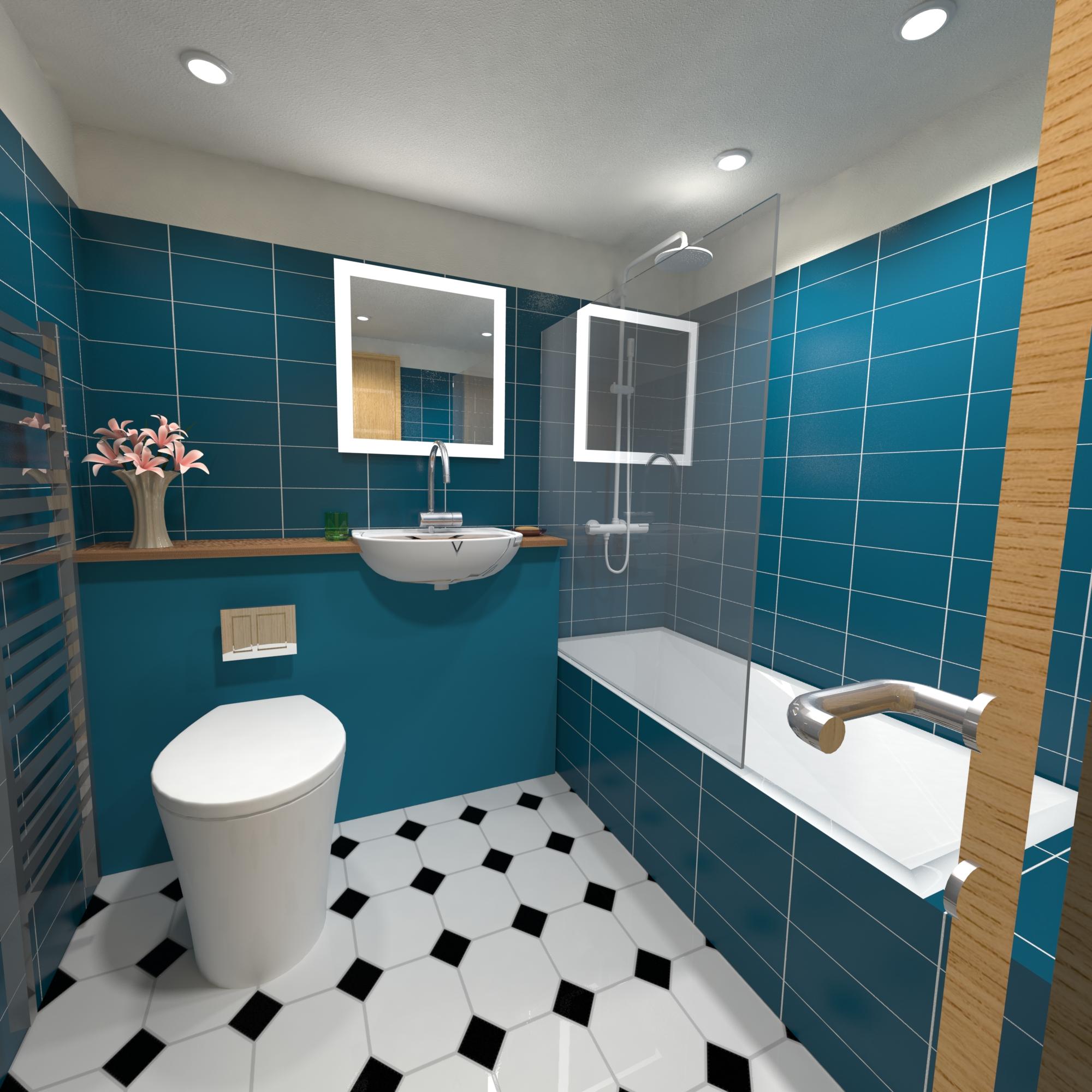 BathroomModoRender04.JPG