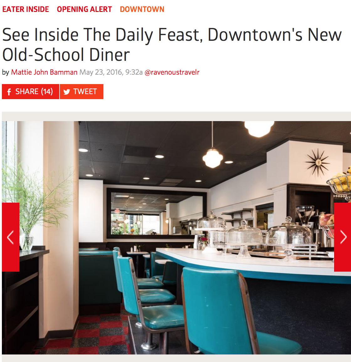 eater-portland-daily-feast-press