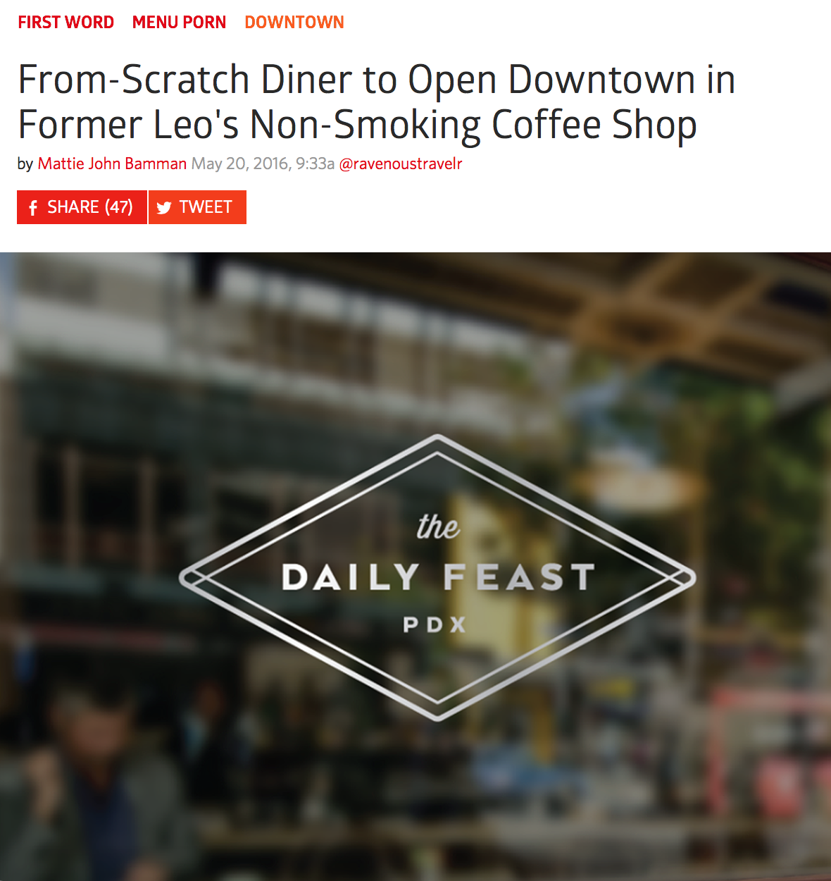 eater-portland-daily-feast-press-opening