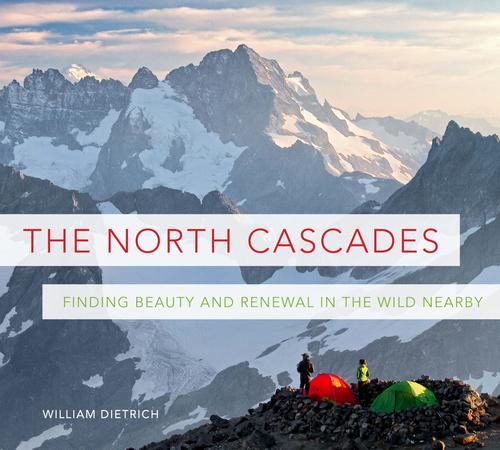 Click to explore the Book's website.