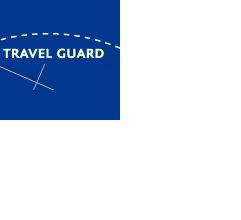 Purchase Travel Insurance from Travel Guard