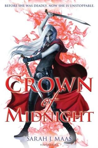 crown of midnight.jpg