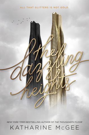 the dazzling heights by katherine mcgee book review on ashleyfisher.ca