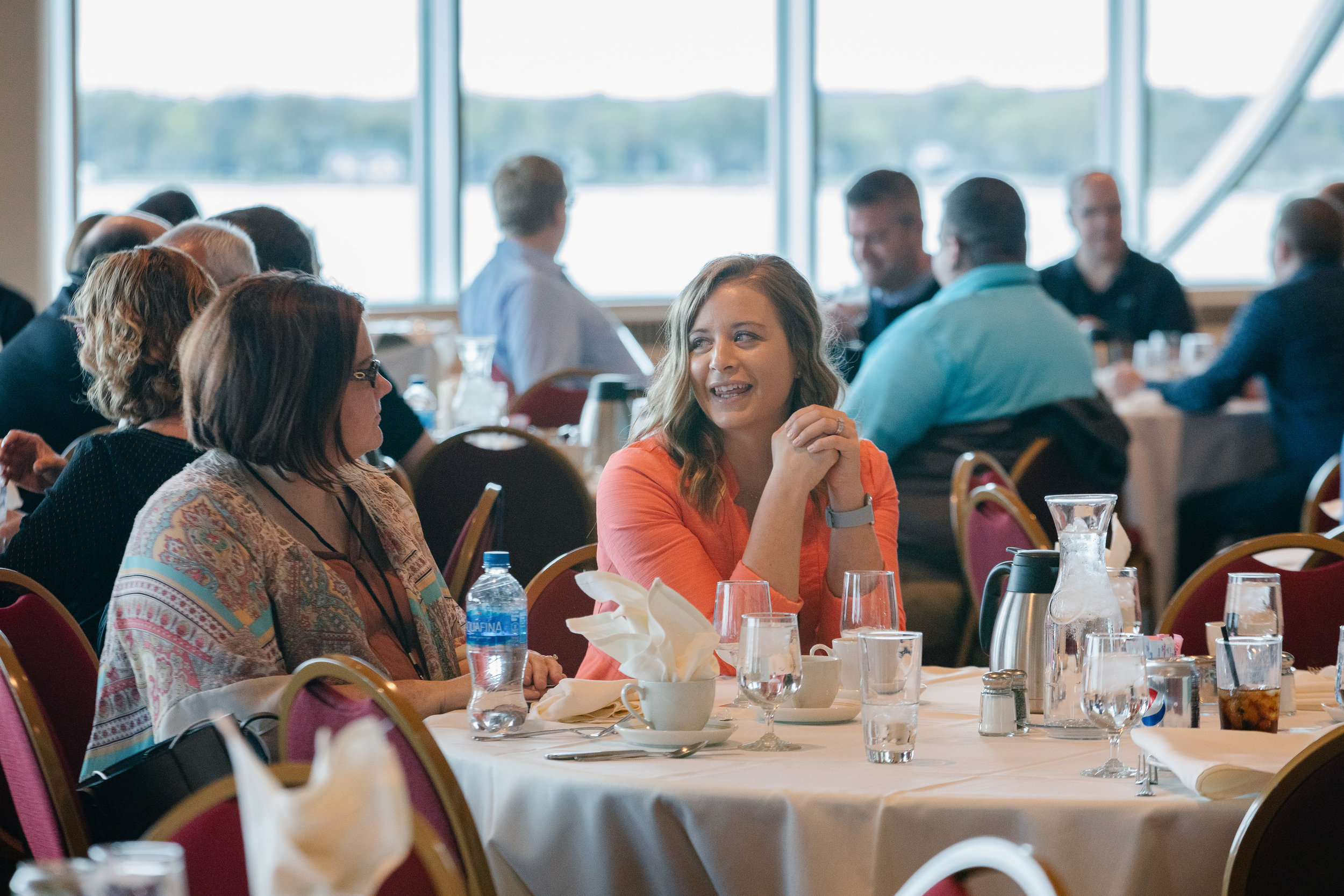 WiscNetConnections2019-37.jpg