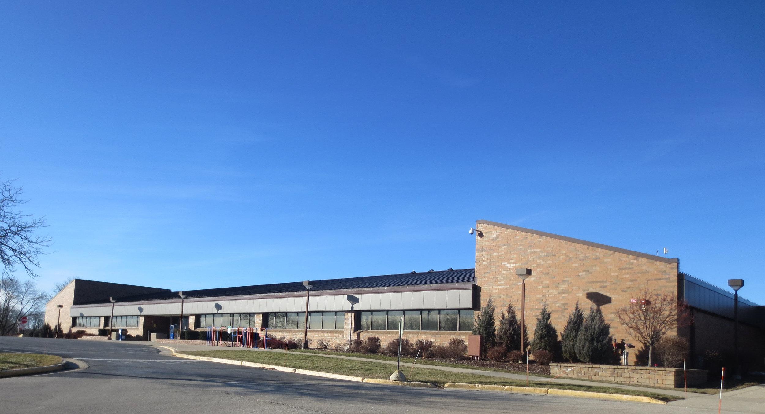 Oak Creek Campus Main Entrance Cropped.jpg