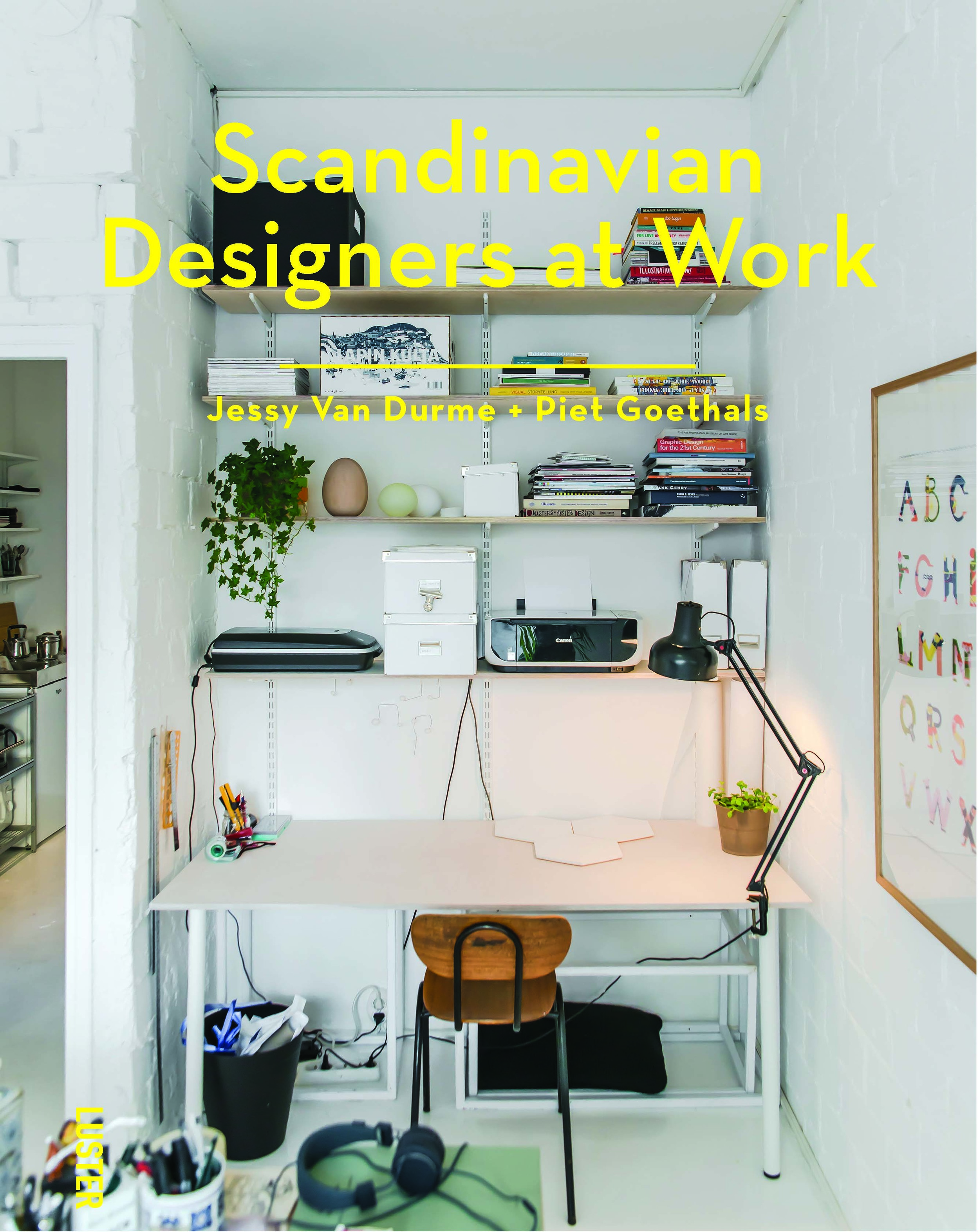 SSSCANDINAVIA_Cover_003_Page_2.jpg