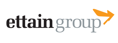 ettain-logo.png
