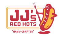 jjs-logo.png