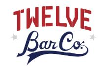 twelvebar-logo.png