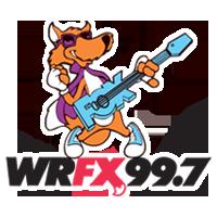 wrfx_logo_1_1318444678.png