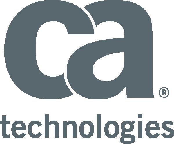 ComputerAssocTechnologies Logo Gray.png
