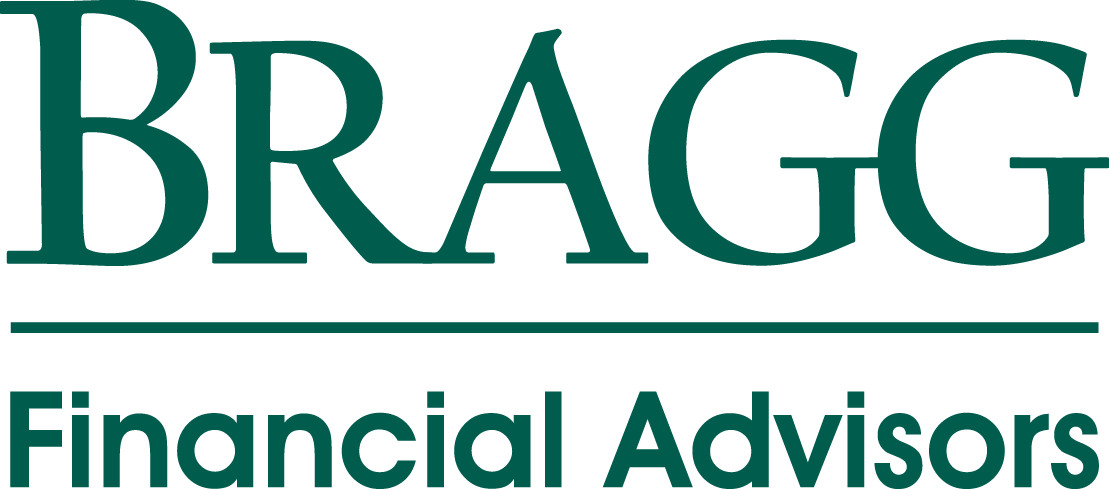 Bragg Financial Advisors Logo 3302UP NoBox_Heavy.png