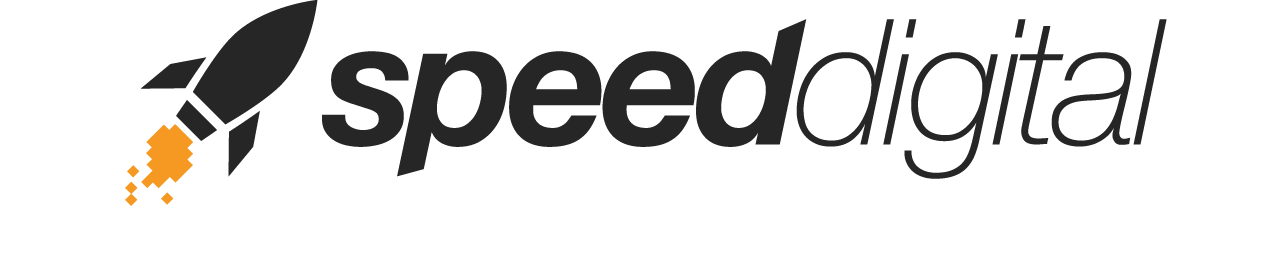 speeddigital-logos.png