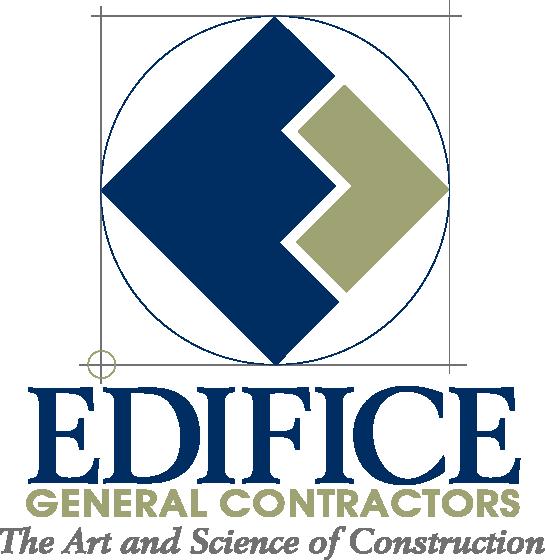 Edifice Logo lines balanced.png
