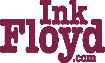 ink_floyd.png
