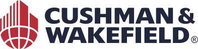 cushman_wakefield PNG.png