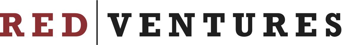 RV_Logo PNG.png