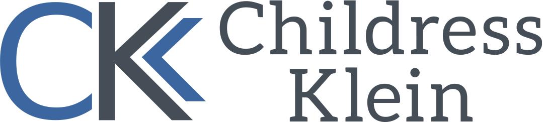 CK_logo_horiz_color_CMYK_print_PNG.png