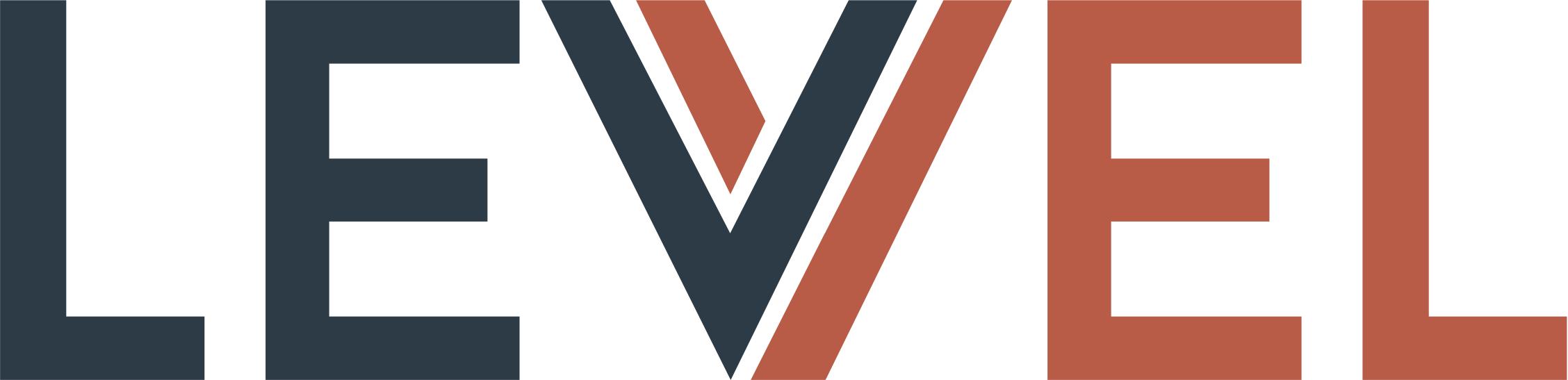 levvel-logo-dark PNG.png