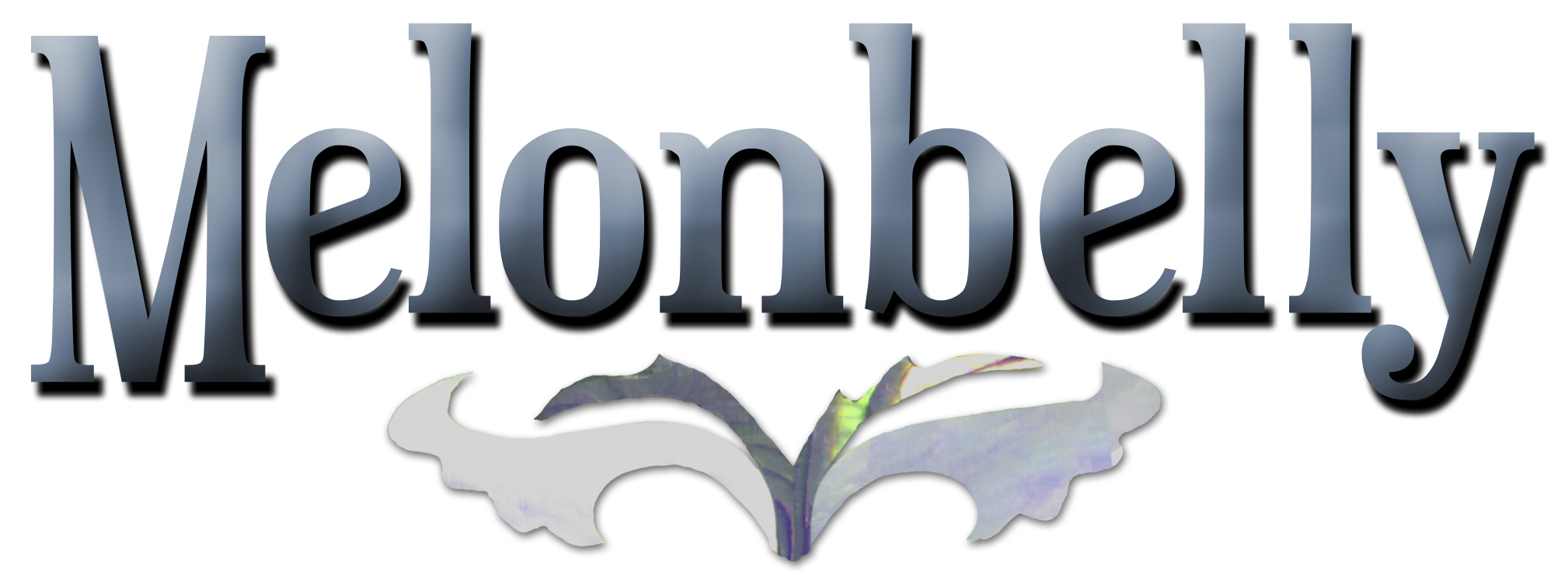Melonbelly_Logo PNG.png
