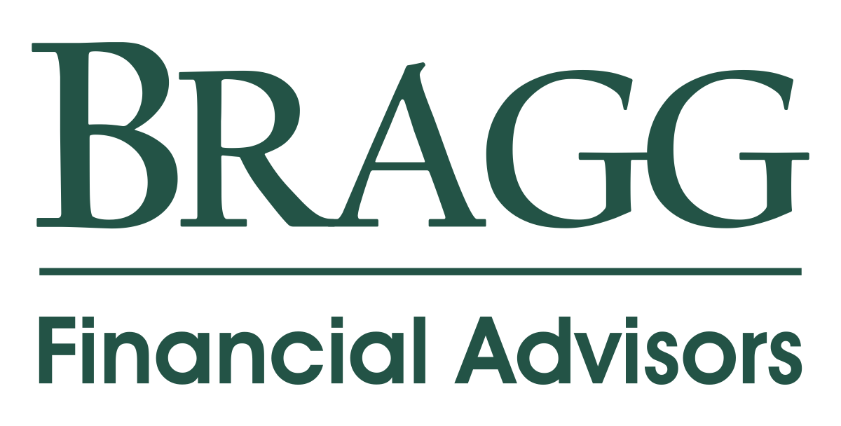 Bragg Financial Advisors Logo 3302UP NoBox_Heavy PNG.png
