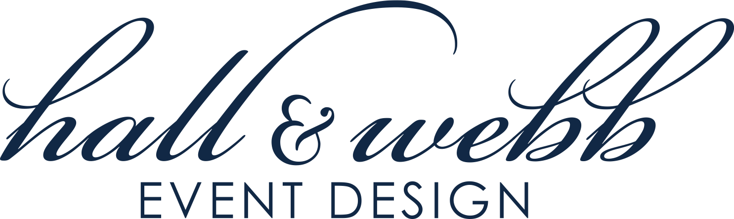 hall and webb logo PNG.png
