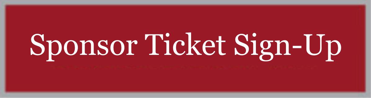 Sponsor ticket list  due 2/24/2017