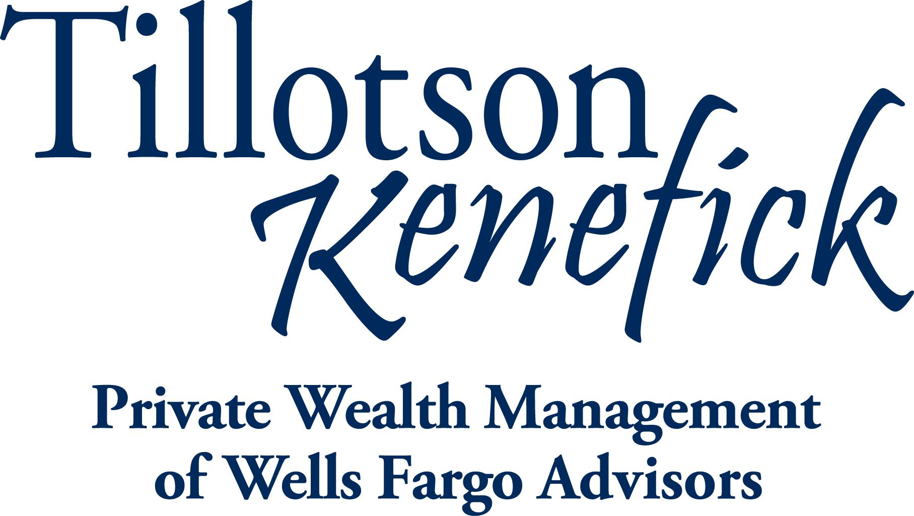 Tillotson-Kenefick logo_o_289 (1).jpg