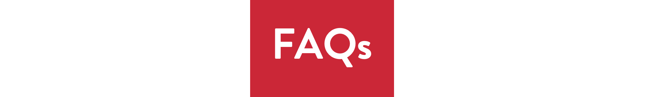 FAQs Button.png