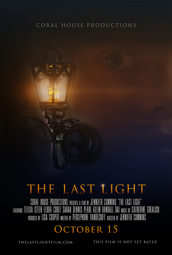 Official Movie Poster