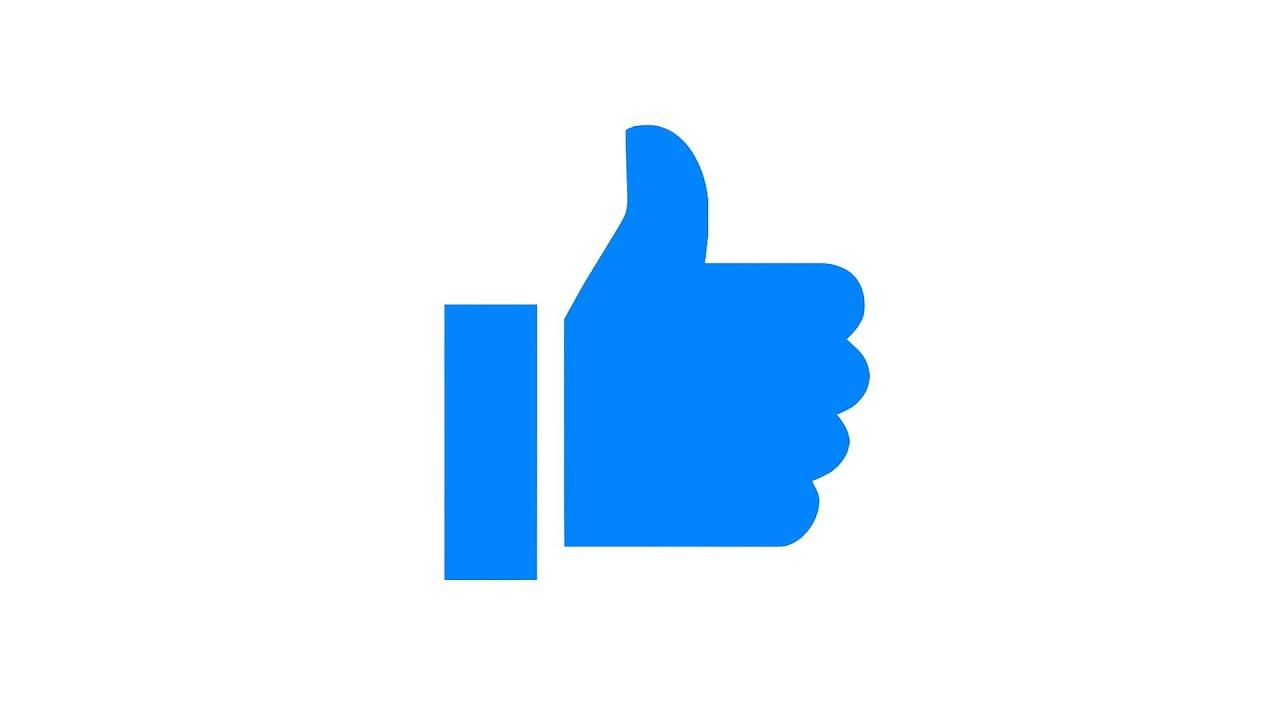 FB Thumb.jpg