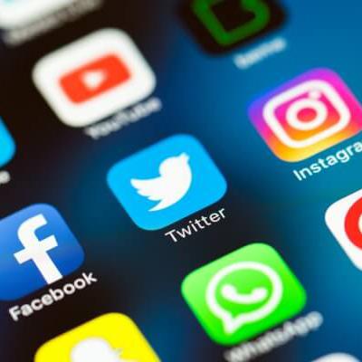Social Media - 3 Channels.jpg