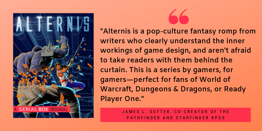 Alternis blurb (1).png