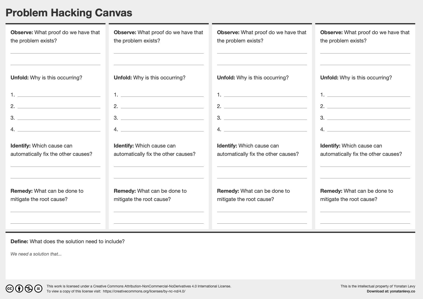 Problem Hacking Canvas.png