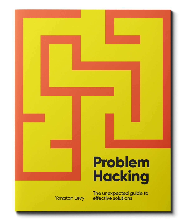 PH_book_mockup_front1.jpg