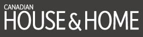 house_and_home_logo.jpg