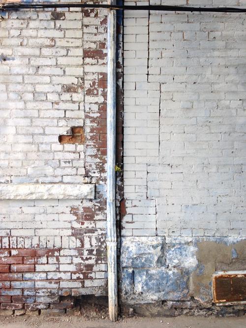 alley wall.jpg