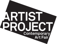 artist project logo.png