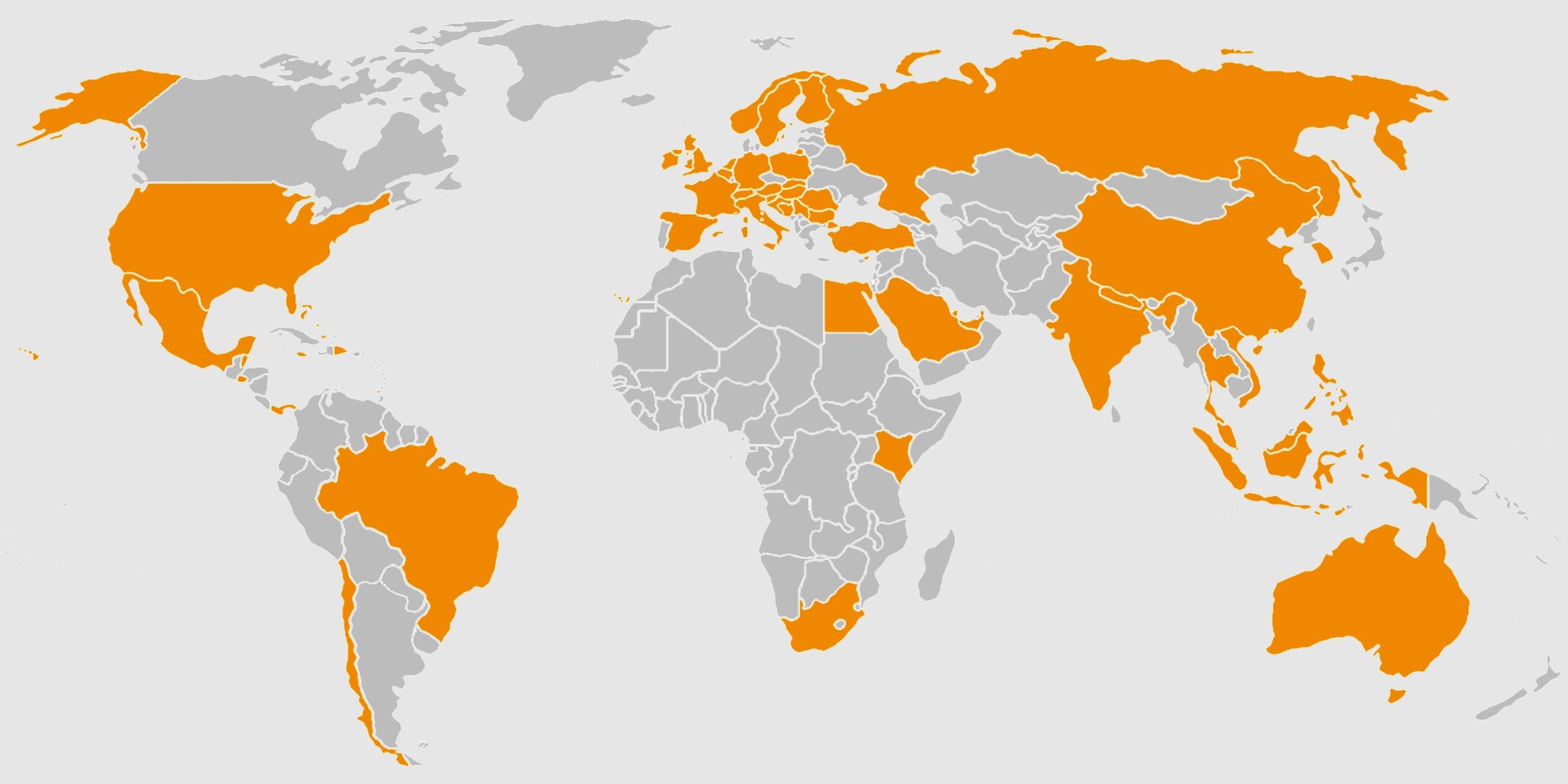 davidbetteridge-map.jpg