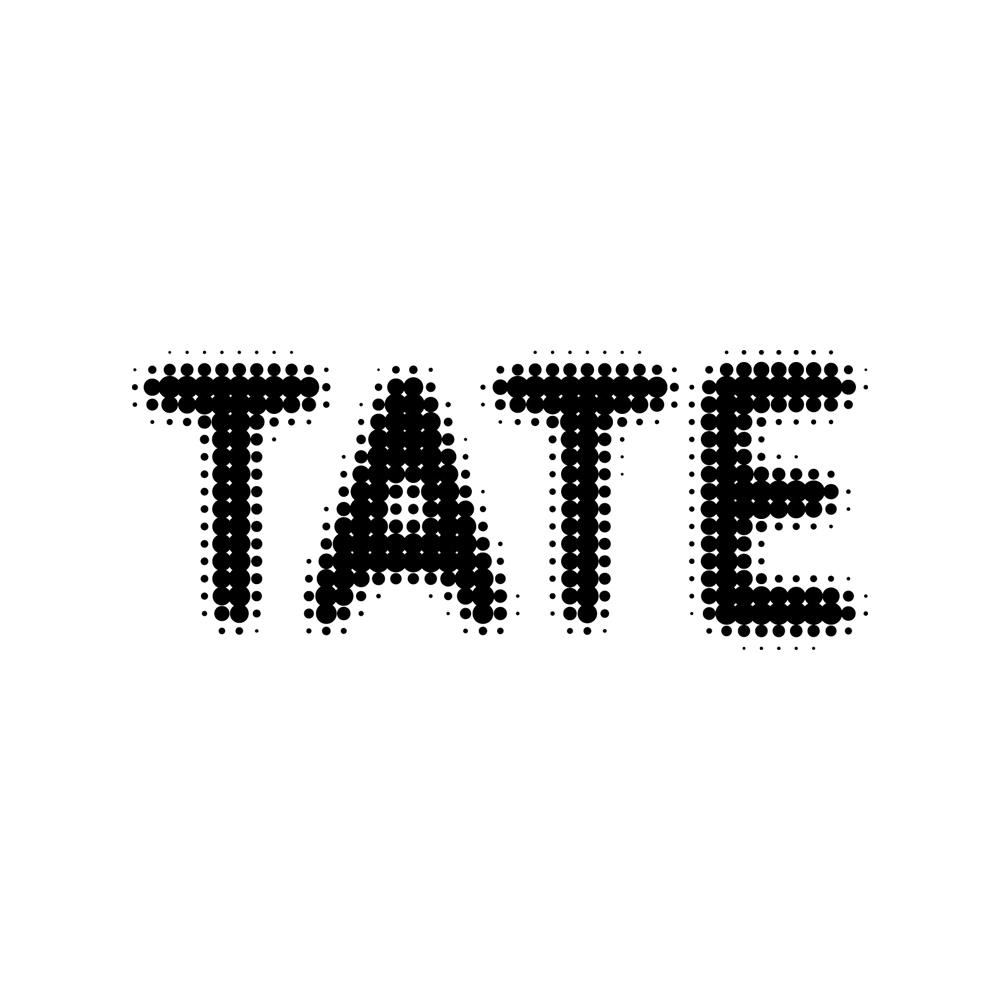 The Tate Museum.jpg