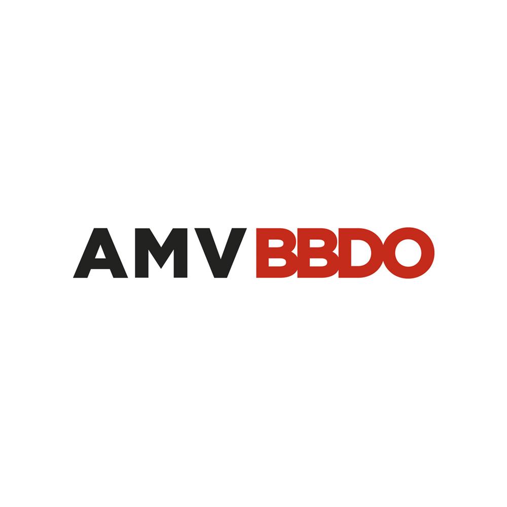 AMV BBDO.jpg