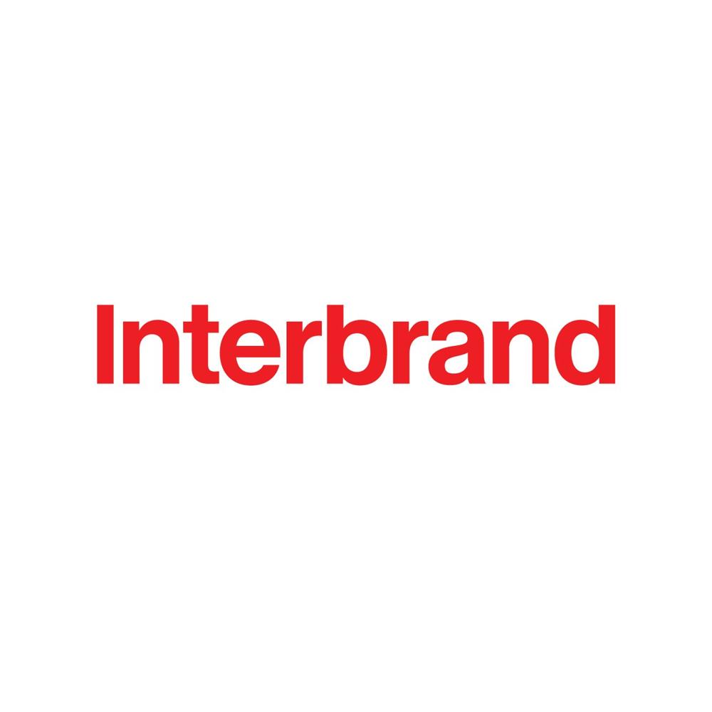Interbrand.jpg
