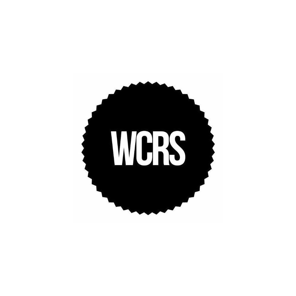 WCRS.jpg